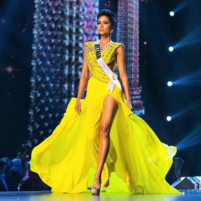 Sau gần 2 năm đăng quang Hoa hậu, HHen Niê vẫn không có đủ tiền mua nhà riêng - Ảnh 1.