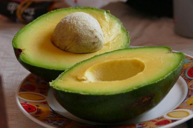 Thực phẩm gây hại thận cần tránh ăn nhiều - Ảnh 1.