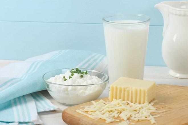 Thực phẩm gây hại thận cần tránh ăn nhiều - Ảnh 5.