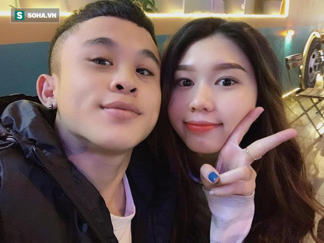 Diễn viên cao 1m26 - Trần Xuân Tiến: Tôi không muốn bạn gái và người thân bị tổn thương - ảnh 8