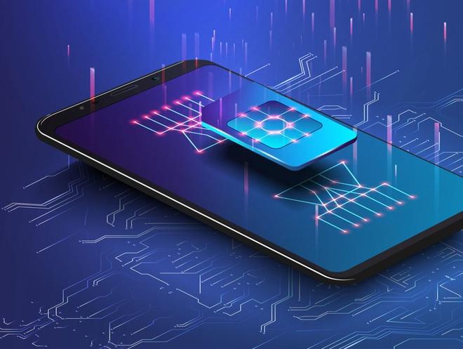Nghiên cứu mới chỉ ra lỗ hổng nghiêm trong mạng 5G, cho phép hacker biết được vị trí người khác - Ảnh 2.