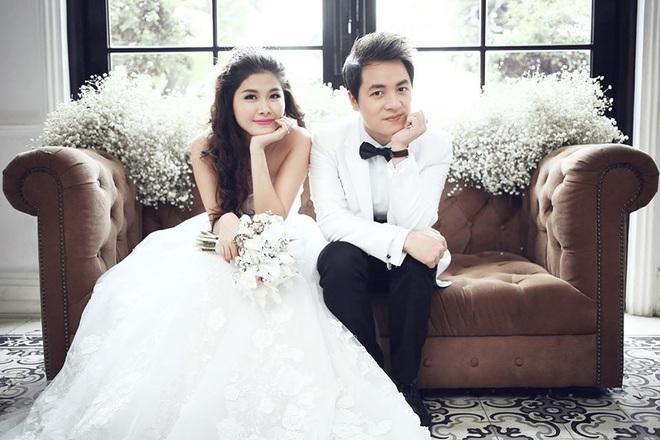 Vợ ca sĩ Đăng Khôi bóc trần cuộc sống hôn nhân với nghệ sĩ - ảnh 1