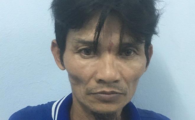 Bắt tạm giam người cha nghi hiếp dâm con gái 13 tuổi nhiều lần, khiến nạn nhân phải tới CA trình báo ở Vĩnh Long