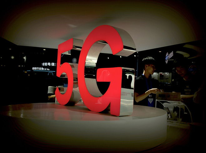 Nghiên cứu mới chỉ ra lỗ hổng nghiêm trong mạng 5G, cho phép hacker biết được vị trí người khác - Ảnh 3.