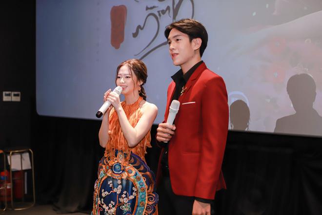 Trịnh Thăng Bình, Liz Kim Cương vui vẻ sánh đôi sau khi chia tay - Ảnh 4.