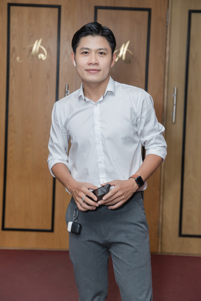 Thanh Bạch, Nguyễn Văn Chung ủng hộ giọng ca nhí 10 tuổi làm liveshow - Ảnh 7.