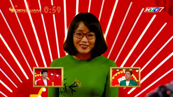 Gameshow Thách thức danh hài bị chê nhạt, chất lượng đi xuống - ảnh 1