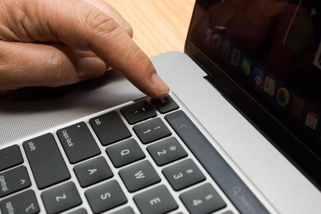 Ơn giời, iPhone, MacBook dày hơn rồi và đó là điều rất tốt cho chúng ta - Ảnh 2.