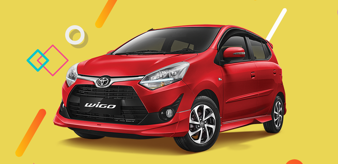 Những mẫu ô tô mới cóng có giá rẻ nhất Việt Nam - Ảnh 1.