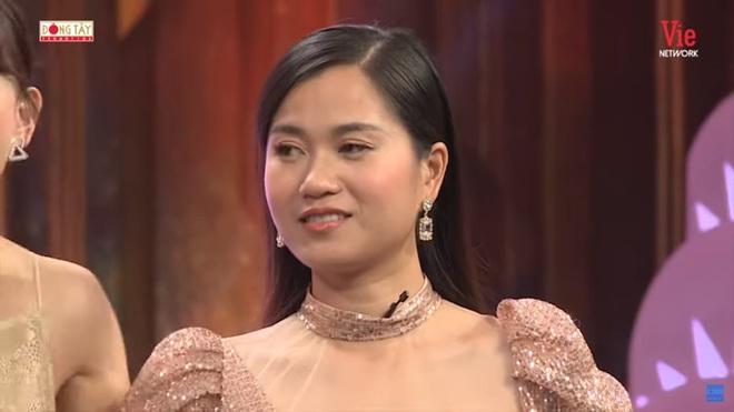Ngọc Lan xuất hiện trên truyền hình sau khi thừa nhận ly hôn với Thanh Bình - Ảnh 5.