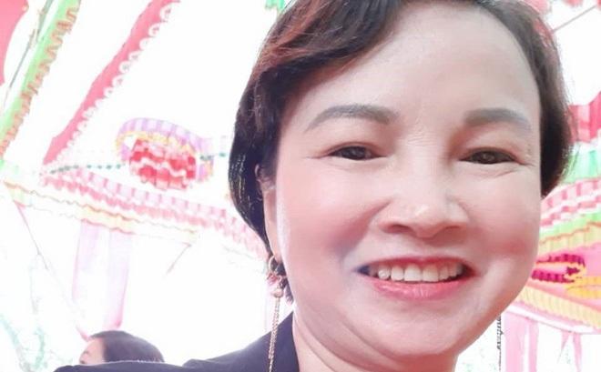 Ấn định ngày xử mẹ nữ sinh giao gà ở Điện Biên và đồng bọn