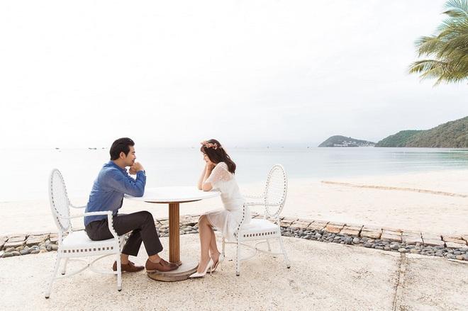 Hôn nhân của sao Việt: Chồng ngoại tình vẫn về nhà đánh đập vợ, đòi 3 tỉ mới ký giấy ly hôn - Ảnh 1.
