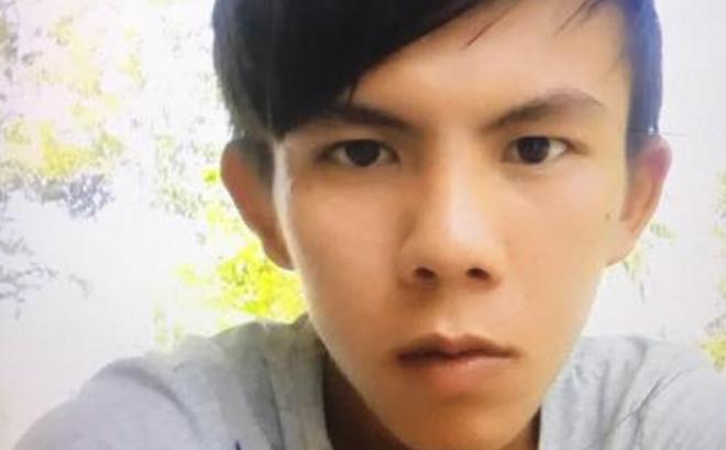 Nam thanh niên siết cổ tài xế xe ôm 73 tuổi cướp tài sản sa lưới