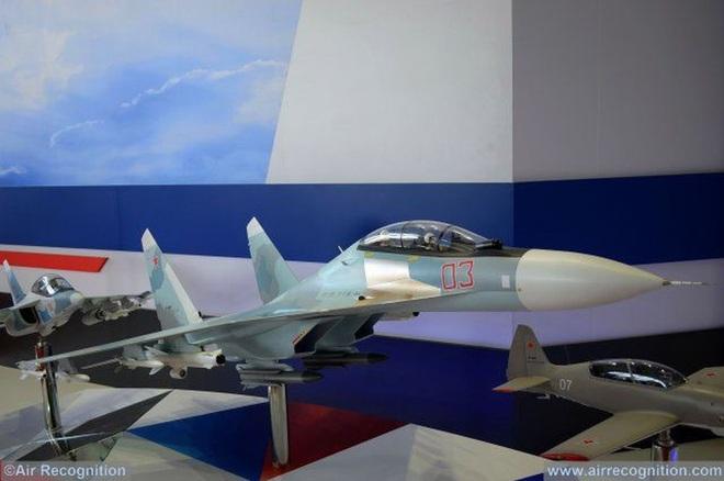 Tiêm kích Su-30 đắt hàng như tôm tươi ở Đông Nam Á: Nga sắp có thêm hợp đồng mới? - Ảnh 1.