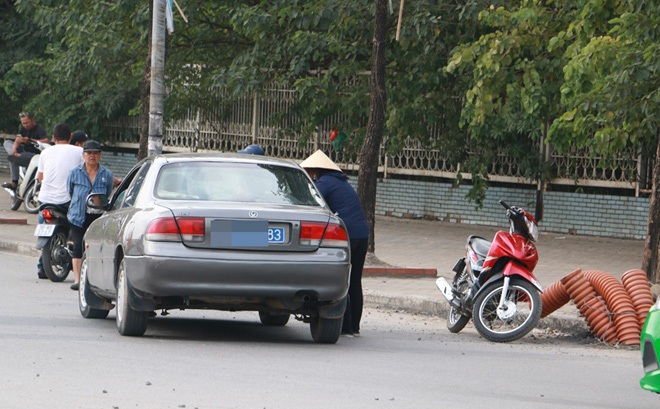 Cặp vé chợ đen trận Việt Nam - Thái Lan được đẩy lên 10 triệu đồng