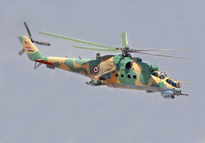 CẬP NHẬT: Người Kurd bủa vây tấn công, xe bọc thép Nga bốc cháy - QĐ Syria thiệt hại nặng, mất 3 phi công? - Ảnh 7.