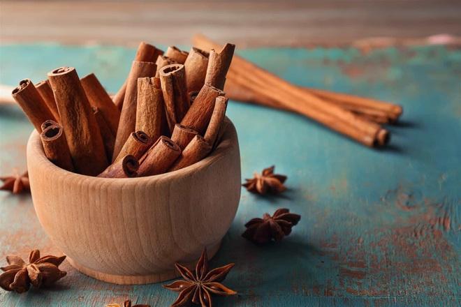 Tốt ngang nhụy hoa nghệ tây, ở Việt Nam có loại gia vị được mệnh danh là TỨ BẢO của Đông y, trị bệnh hay dưỡng nhan đều xuất sắc - Ảnh 4.