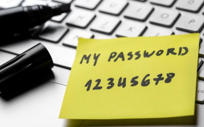 Đưa ra chính sách mật khẩu ngớ ngẩn, ngân hàng này thành trò cười cho chuyên gia an ninh mạng