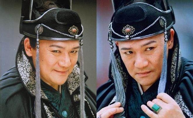 """3 thái giám giả khét tiếng lịch sử TQ: """"Cắm sừng"""" Hoàng đế, còn cả gan sát hại Thiên tử - Ảnh 2."""