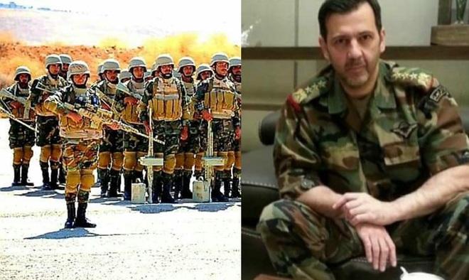 Đại chiến 4 cánh quân ở Syria: Hổ và Sư tử mở toang cánh cửa Idlib bằng cách nào? - Ảnh 4.