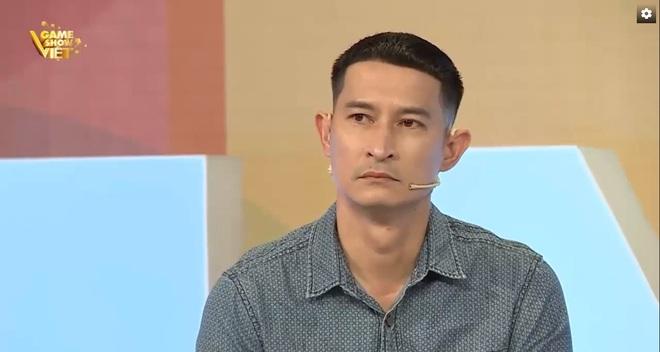 Lâm Khánh Chi hé lộ cát xê khủng nhưng tiêu xài hoang phí nên 10 năm sau vẫn trắng tay - Ảnh 1.