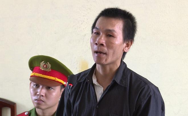 Mâu thuẫn lúc nhậu, 'Tuấn Mốc' ở Kiên Giang đánh bạn nhậu tử vong