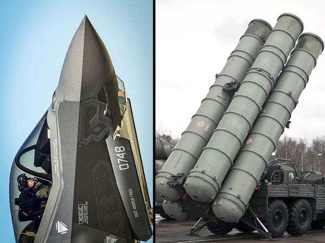Mỹ muốn biến rồng lửa S-400 thành cục chặn giấy 2 tỷ đô, Nga Thổ cười khẩy? - ảnh 2