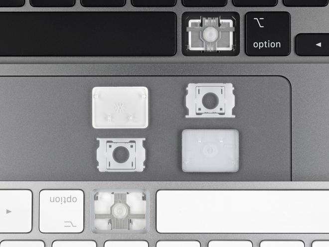 Apple: muốn cải tiến, phải đi lùi - Ảnh 1.