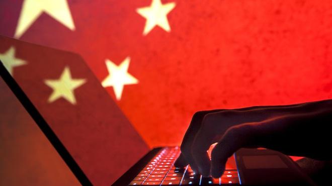 Sự thật về đội quân chuyên ăn cắp bí mật quân sự của Trung Quốc: Chết vì tự mãn và nghiệp dư - Ảnh 1.