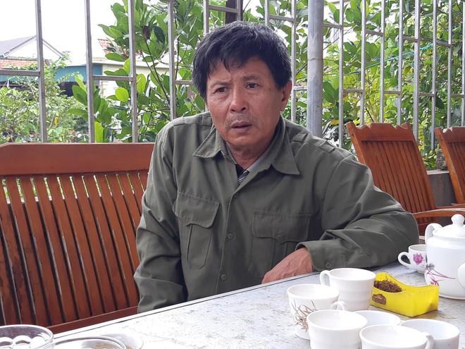 3 gia đình ở Nghệ An đã liên lạc được với người thân, rút tin báo mất liên lạc ở nước ngoài - Ảnh 3.