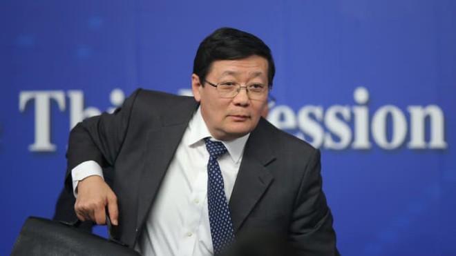 Đằng sau hiệu triệu xóa nghèo khí thế của ông Tập Cận Bình: Nông thôn tái nghèo, nông dân thèm được như Triều Tiên - Ảnh 5.