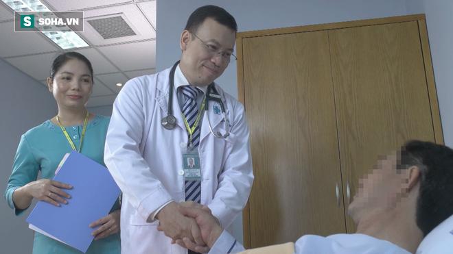 Không hiếm người Việt chủ quan phá hỏng tim: 5 triệu chứng báo hiệu quả tim cần được cứu - Ảnh 1.