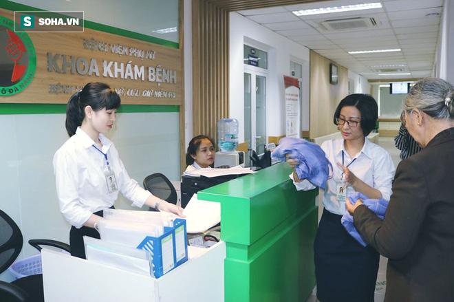 Vụ 2 sản phụ tử vong, 1 người nguy kịch: Bệnh viện nghi ngờ do chất lượng thuốc tê - Ảnh 3.