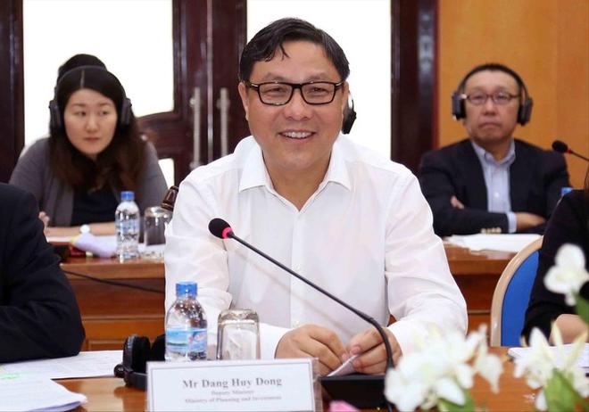 16 tỷ USD đầu tư Sân bay Long Thành: Cần thuê tư vấn độc lập đánh giá - Ảnh 1.