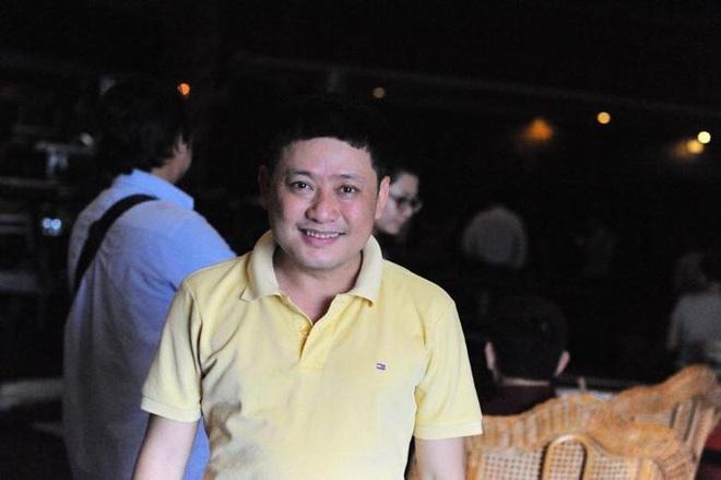 Diễn viên hài Tấn Bo bị tố trốn nợ 200 triệu 5 năm không chịu trả - Ảnh 2.