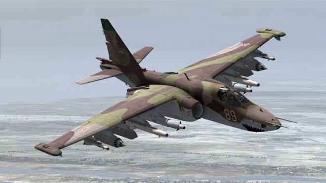 Những chiến cơ thay đổi cuộc chơi giữa các cường quốc quân sự trong Chiến tranh Lạnh - Ảnh 10.