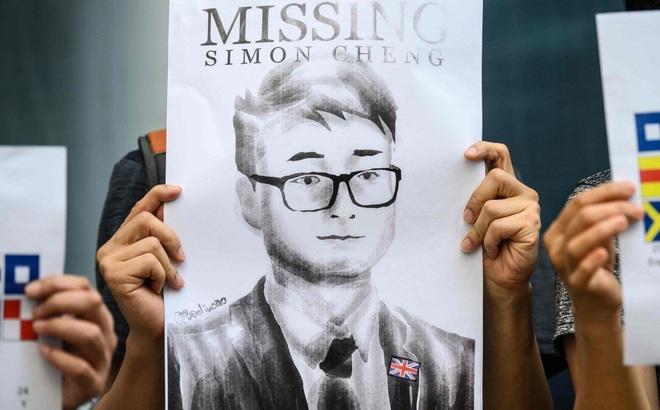 Cựu nhân viên Lãnh sự quán Anh tố bị cảnh sát TQ tra tấn, ép cung về biểu tình Hong Kong, Bắc Kinh phản ứng cực rắn