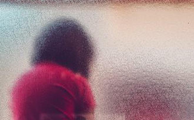 Hốt hoảng con mắc bệnh tình dục do 1 thói quen xấu của mẹ: Sai lầm cũng rất nhiều người mắc