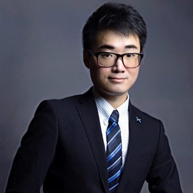 Cựu nhân viên Lãnh sự quán Anh tố bị cảnh sát TQ tra tấn, ép cung về biểu tình Hong Kong, Bắc Kinh phản ứng cực rắn - Ảnh 1.