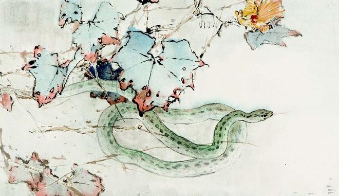 Tử vi 12 con giáp trong tháng 11 âm: Tuổi Dần nhiều lộc lá, tuổi Tỵ không nên cho vay tiền - Ảnh 6.