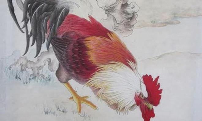 6 con giáp đỏ nhất trong tháng 12: Tiền nong rủng rỉnh, may mắn đủ đường - Ảnh 4.