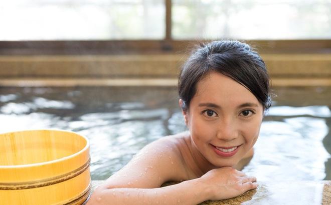 9 bí quyết làm đẹp thừa hưởng từ cổ nhân giúp phụ nữ Nhật Bản luôn trẻ hơn hàng chục tuổi