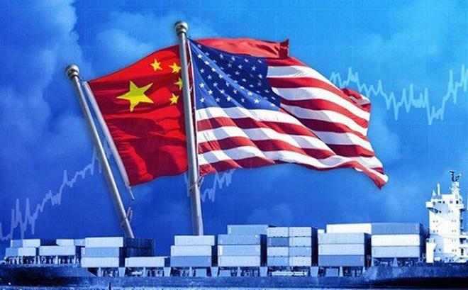 Thỏa thuận thương mại Mỹ-Trung còn nhiều trắc trở