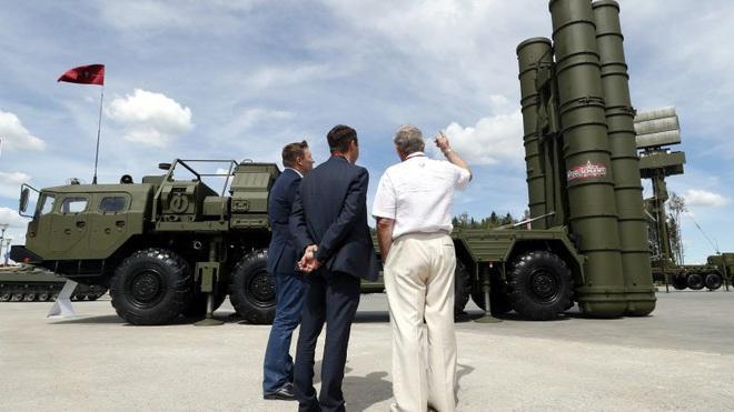 [ẢNH] Bê bối gián điệp khiến Serbia cảnh báo ngừng hợp tác quân sự với Nga - Ảnh 9.