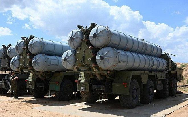 [ẢNH] Bê bối gián điệp khiến Serbia cảnh báo ngừng hợp tác quân sự với Nga - Ảnh 10.