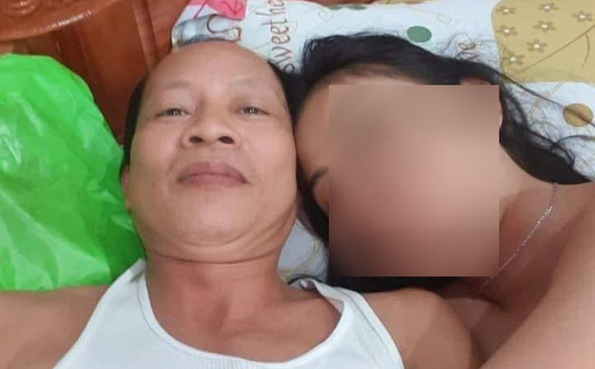 [Nóng] Bắt tạm giam thầy giáo dẫn nữ sinh đi phá thai rồi tiếp tục quan hệ tình dục