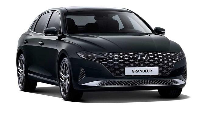 Trong vòng 11 ngày, 32.000 đơn đặt hàng mẫu ô tô mới của Hyundai - Ảnh 2.