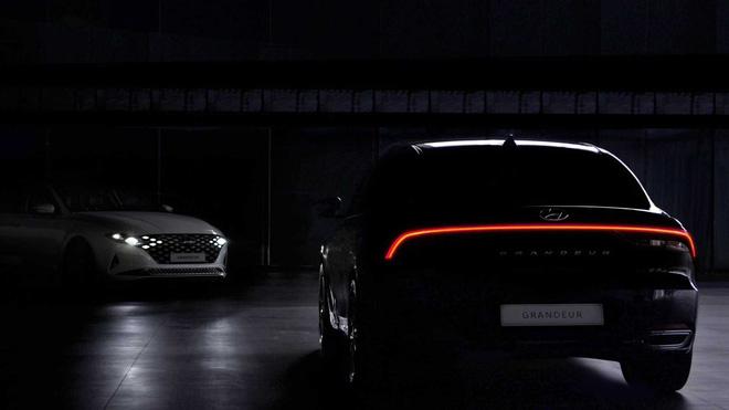 Trong vòng 11 ngày, 32.000 đơn đặt hàng mẫu ô tô mới của Hyundai - Ảnh 3.