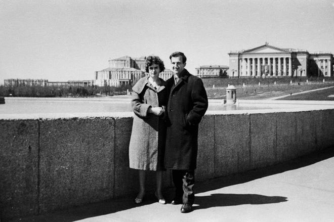 Sau vụ TT Kennedy bị ám sát gây chấn động thế giới, Liên Xô như ngồi trên đống lửa, vì sao? - Ảnh 5.
