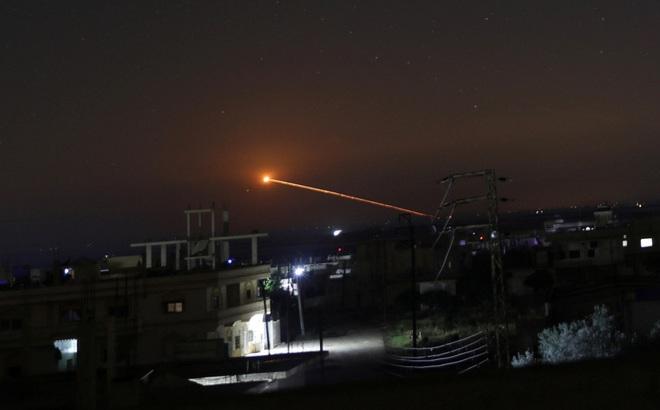 """Thông điệp cảnh cáo của Israel: Syria cẩn thận nếu không muốn S-300 thành """"đống sắt vụn"""", Nga đừng chơi trò """"cù nhây""""?"""